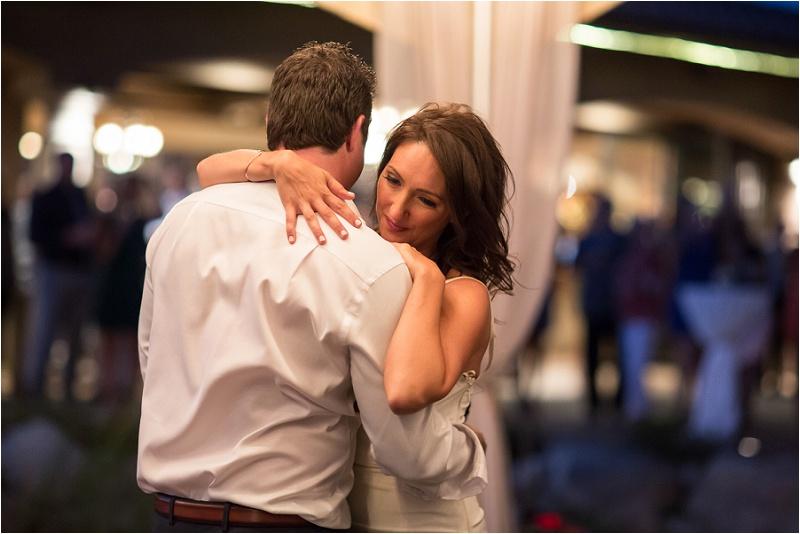 Tsillan Cellars Wedding Wedding Photographer Photo (82)