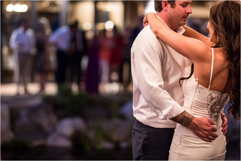 Tsillan Cellars Wedding Wedding Photographer Photo (83)