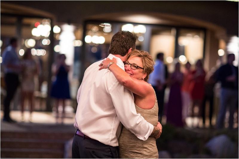 Tsillan Cellars Wedding Wedding Photographer Photo (84)
