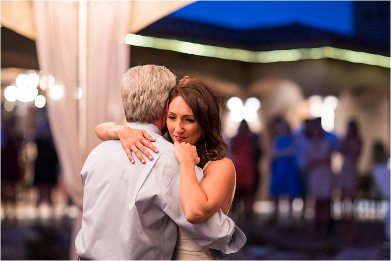 Tsillan Cellars Wedding Wedding Photographer Photo (85)