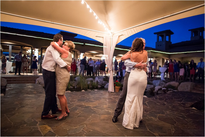 Tsillan Cellars Wedding Wedding Photographer Photo (86)