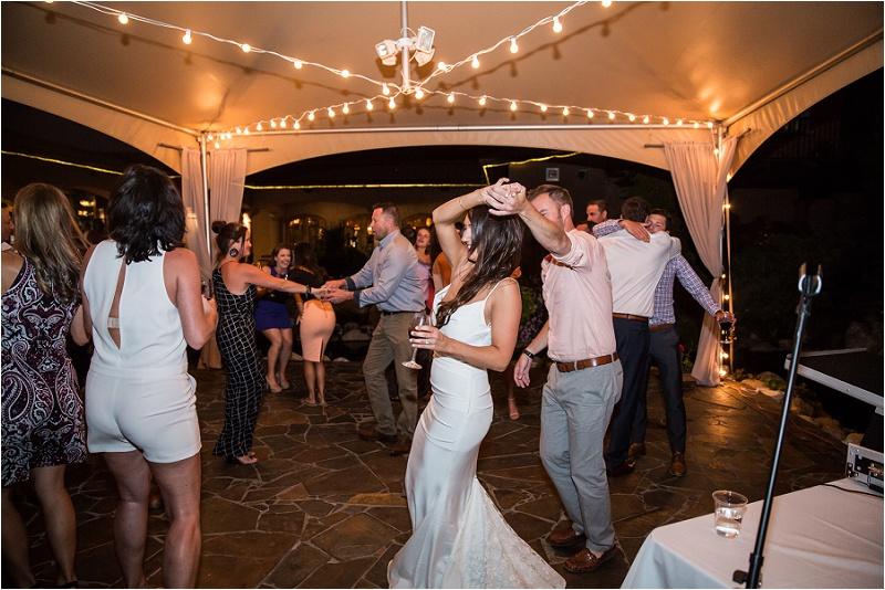 Tsillan Cellars Wedding Wedding Photographer Photo (87)