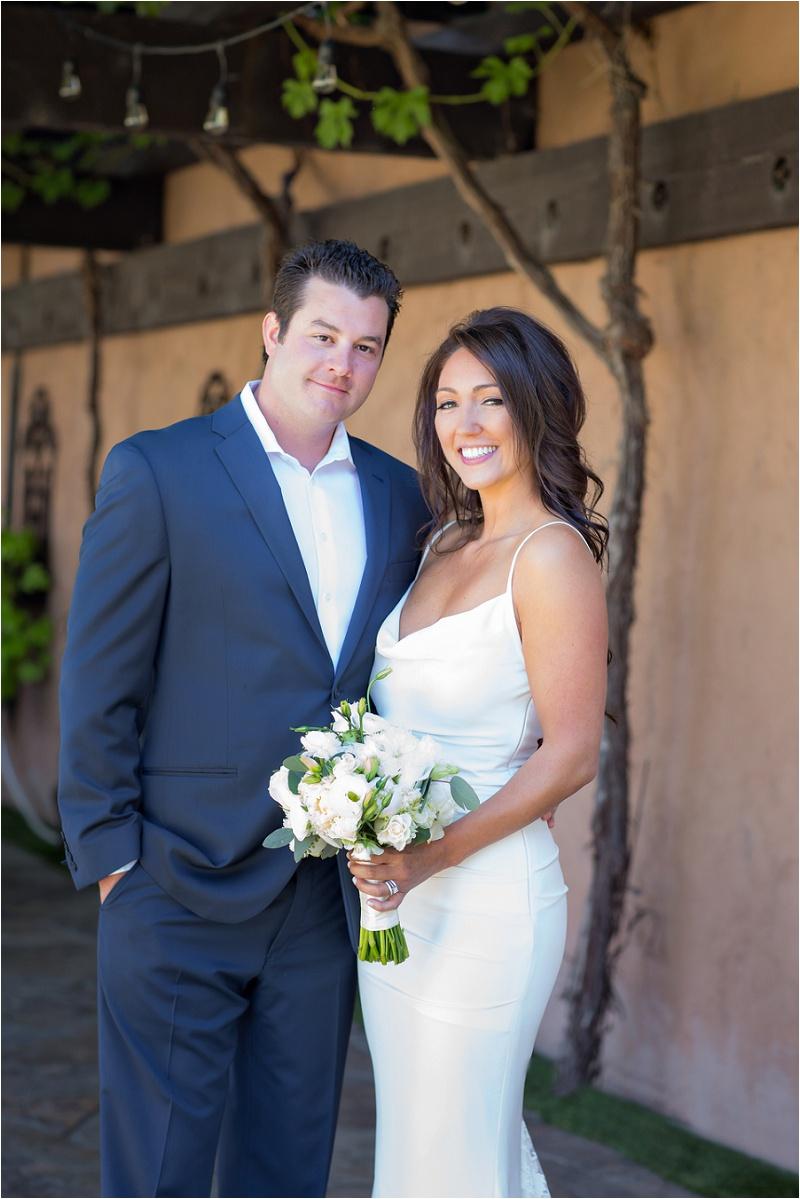 Tsillan Cellars Wedding Wedding Photographer Photo (9)