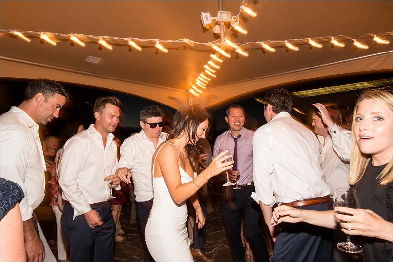 Tsillan Cellars Wedding Wedding Photographer Photo (95)