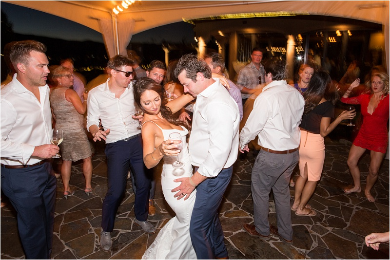 Tsillan Cellars Wedding Wedding Photographer Photo (96)