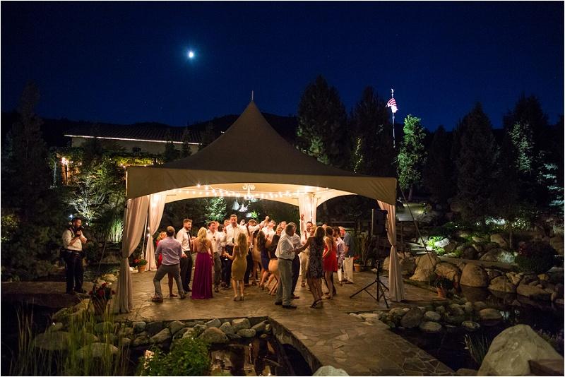 Tsillan Cellars Wedding Wedding Photographer Photo (99)