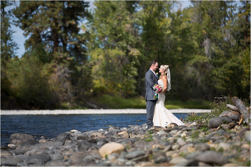 Gardner View Ranch Wedding Venue Photographer Photo (12)