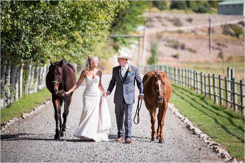 Gardner View Ranch Wedding Venue Photographer Photo (14)
