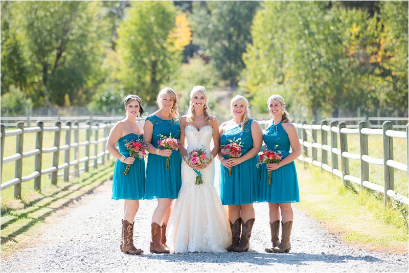 Gardner View Ranch Wedding Venue Photographer Photo (19)