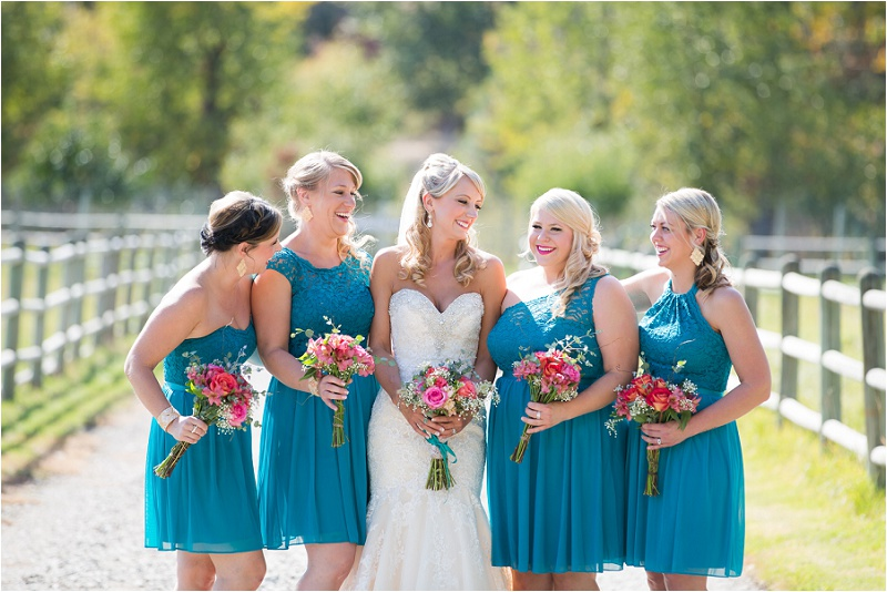 Gardner View Ranch Wedding Venue Photographer Photo (20)