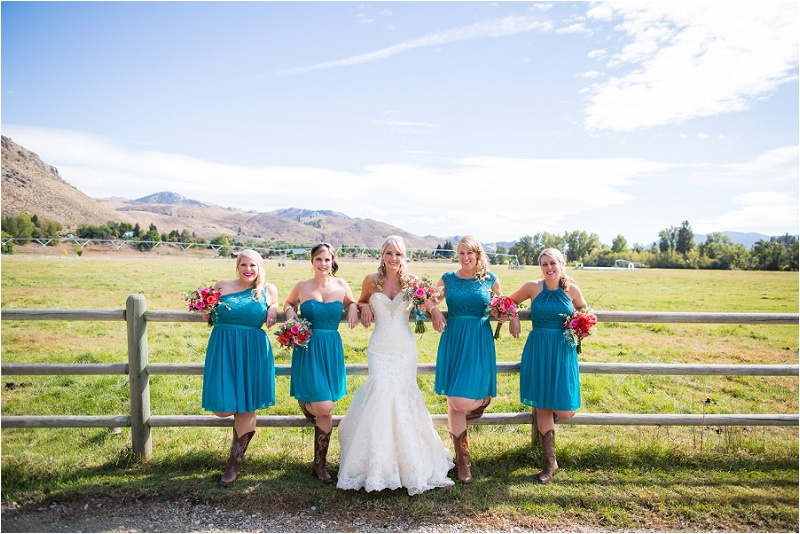 Gardner View Ranch Wedding Venue Photographer Photo (21)