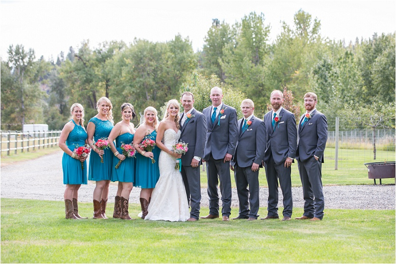 Gardner View Ranch Wedding Venue Photographer Photo (23)