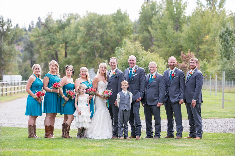 Gardner View Ranch Wedding Venue Photographer Photo (24)