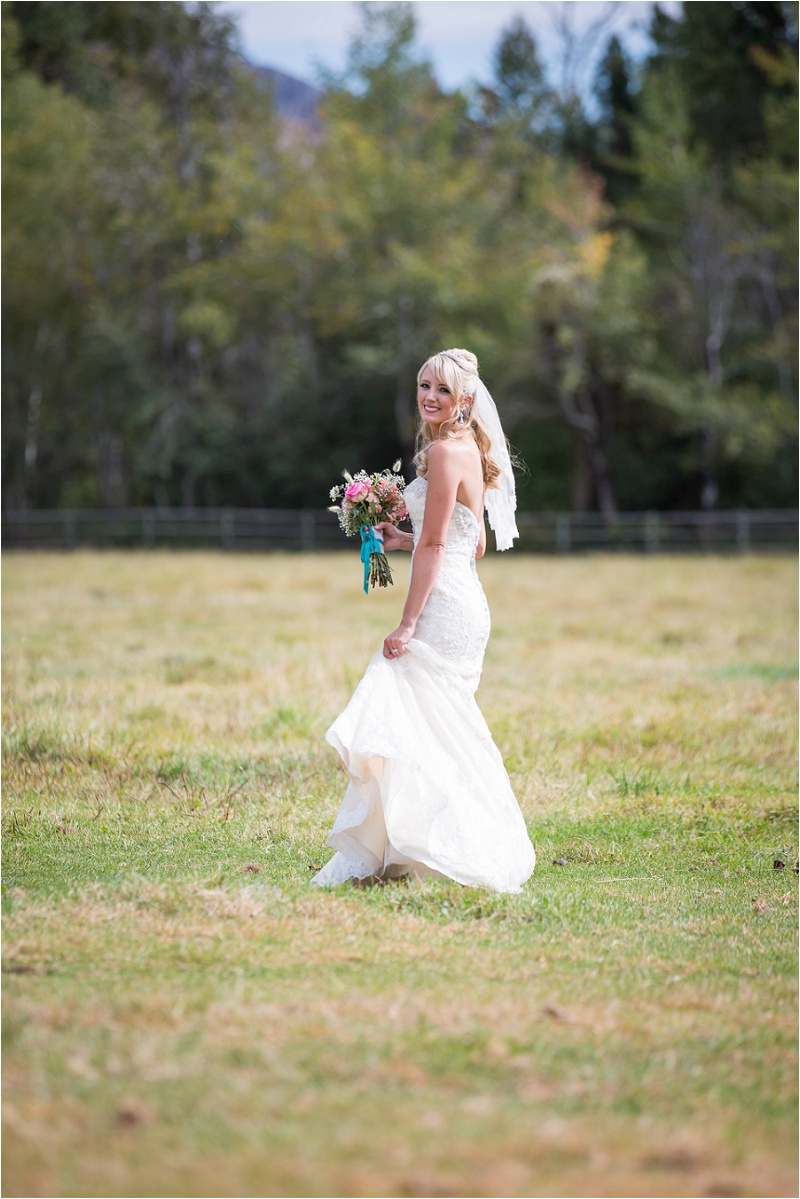 Gardner View Ranch Wedding Venue Photographer Photo (28)