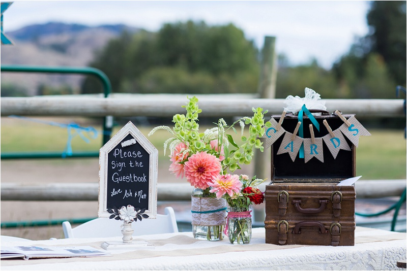 Gardner View Ranch Wedding Venue Photographer Photo (30)