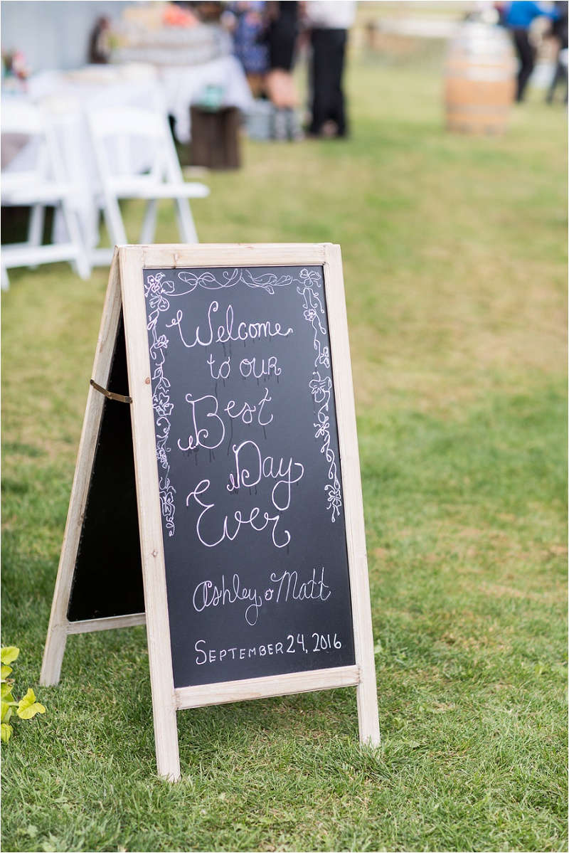 Gardner View Ranch Wedding Venue Photographer Photo (31)