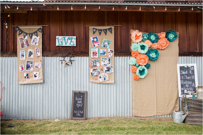 Gardner View Ranch Wedding Venue Photographer Photo (32)