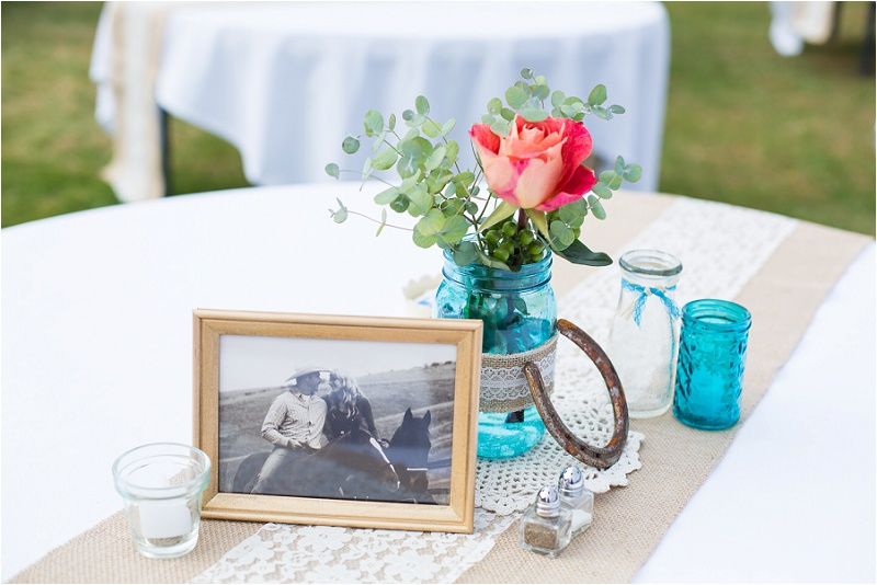 Gardner View Ranch Wedding Venue Photographer Photo (35)