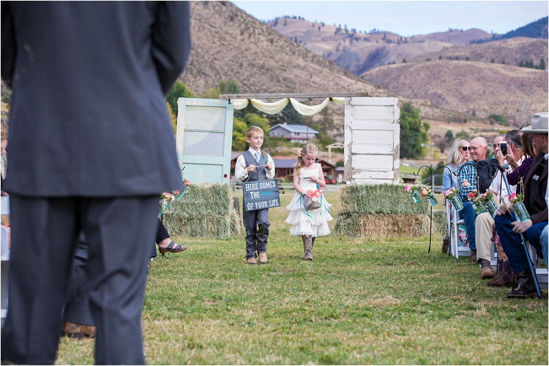 Gardner View Ranch Wedding Venue Photographer Photo (38)