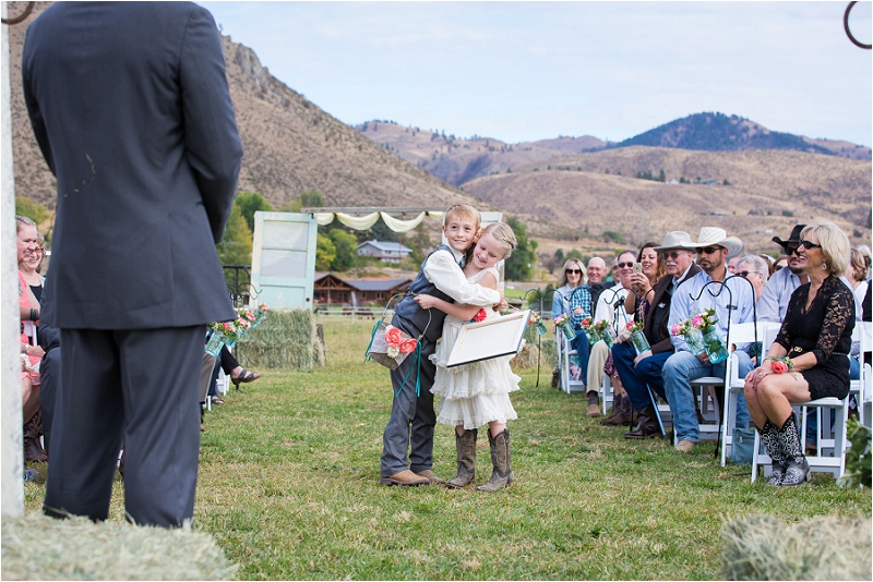 Gardner View Ranch Wedding Venue Photographer Photo (39)