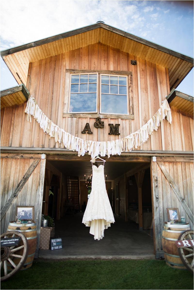 Gardner View Ranch Wedding Venue Photographer Photo (4)