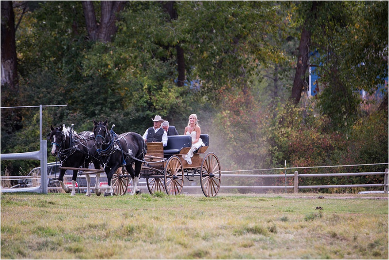 Gardner View Ranch Wedding Venue Photographer Photo (40)