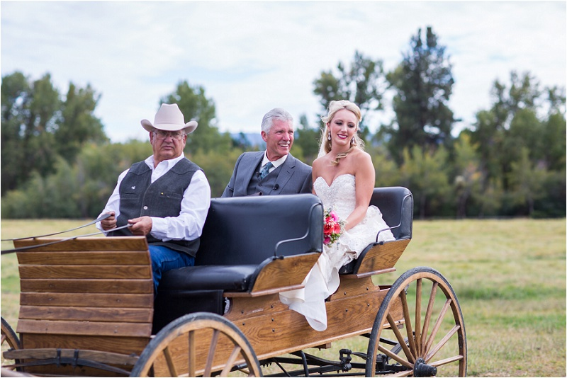 Gardner View Ranch Wedding Venue Photographer Photo (41)