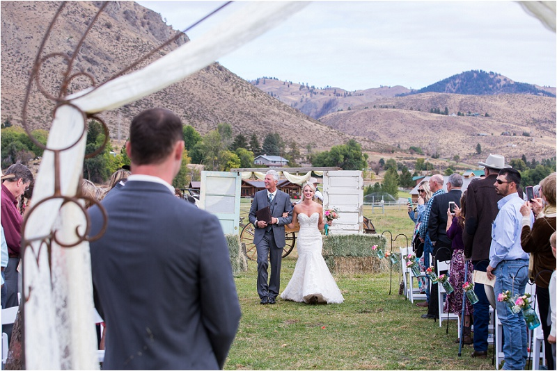 Gardner View Ranch Wedding Venue Photographer Photo (42)