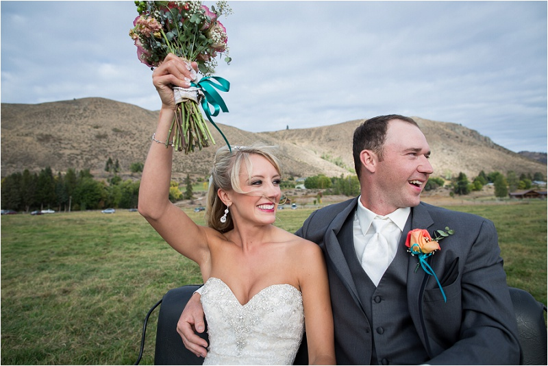 Gardner View Ranch Wedding Venue Photographer Photo (52)