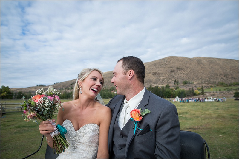 Gardner View Ranch Wedding Venue Photographer Photo (53)