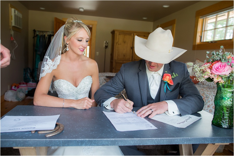 Gardner View Ranch Wedding Venue Photographer Photo (54)