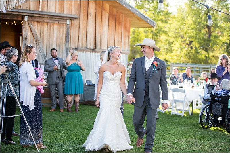 Gardner View Ranch Wedding Venue Photographer Photo (55)