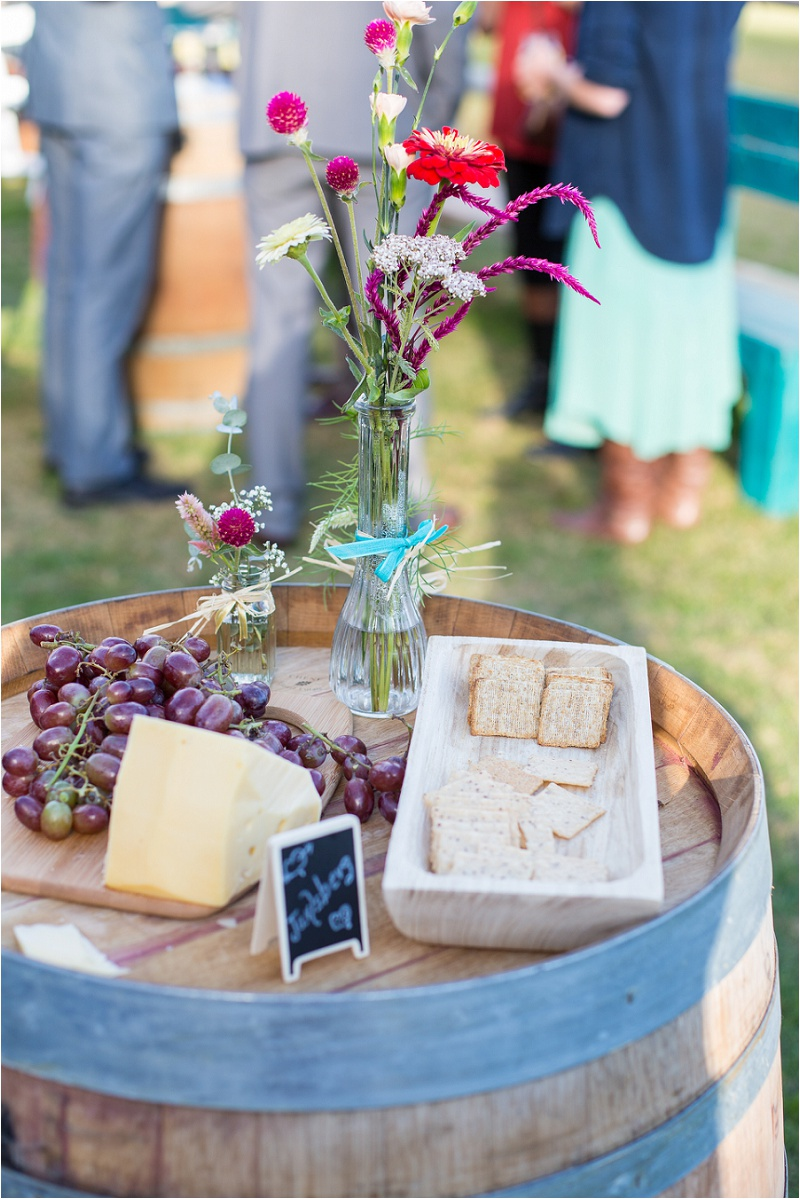 Gardner View Ranch Wedding Venue Photographer Photo (57)