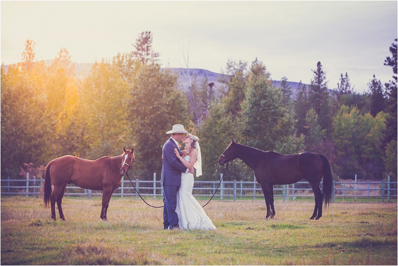 Gardner View Ranch Wedding Venue Photographer Photo (61)