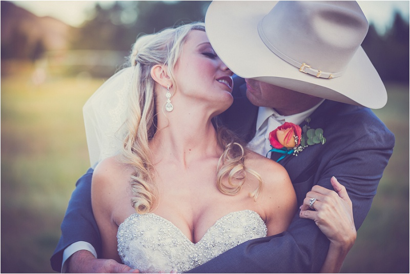 Gardner View Ranch Wedding Venue Photographer Photo (63)