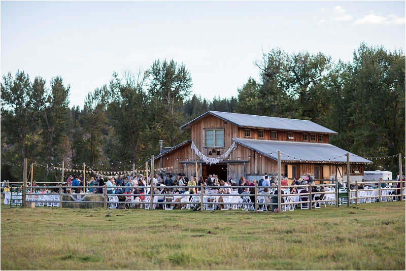 Gardner View Ranch Wedding Venue Photographer Photo (64)