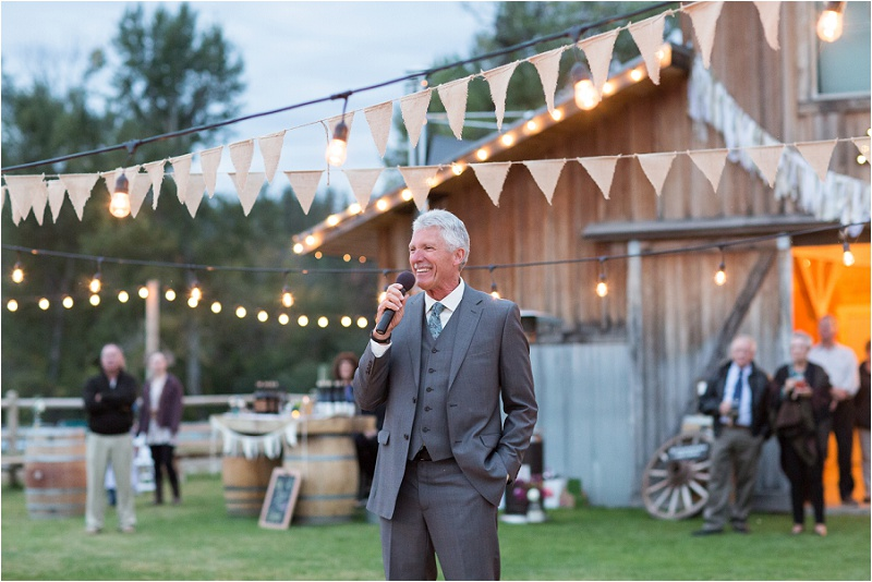 Gardner View Ranch Wedding Venue Photographer Photo (66)