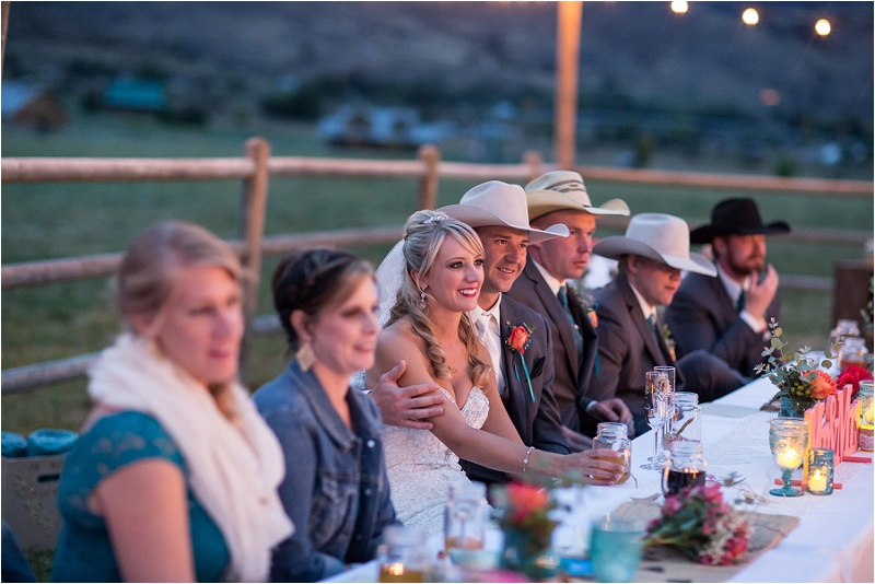 Gardner View Ranch Wedding Venue Photographer Photo (68)