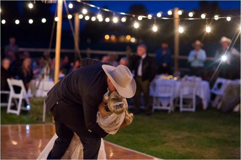 Gardner View Ranch Wedding Venue Photographer Photo (71)