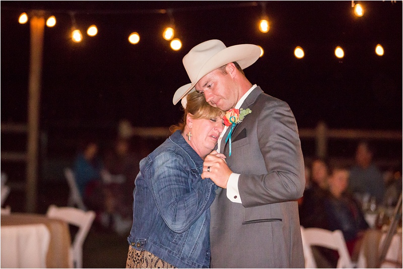 Gardner View Ranch Wedding Venue Photographer Photo (73)