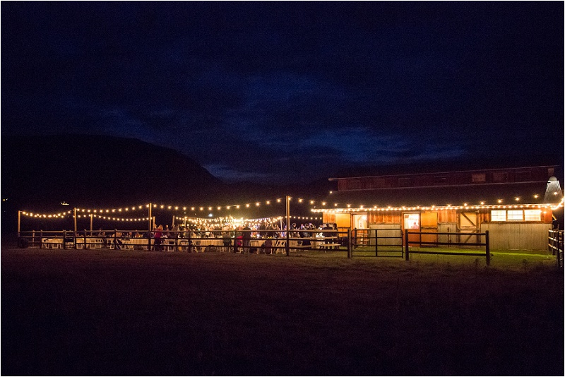 Gardner View Ranch Wedding Venue Photographer Photo (75)