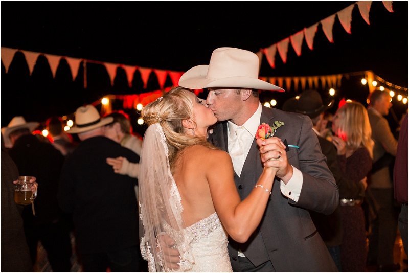 Gardner View Ranch Wedding Venue Photographer Photo (77)