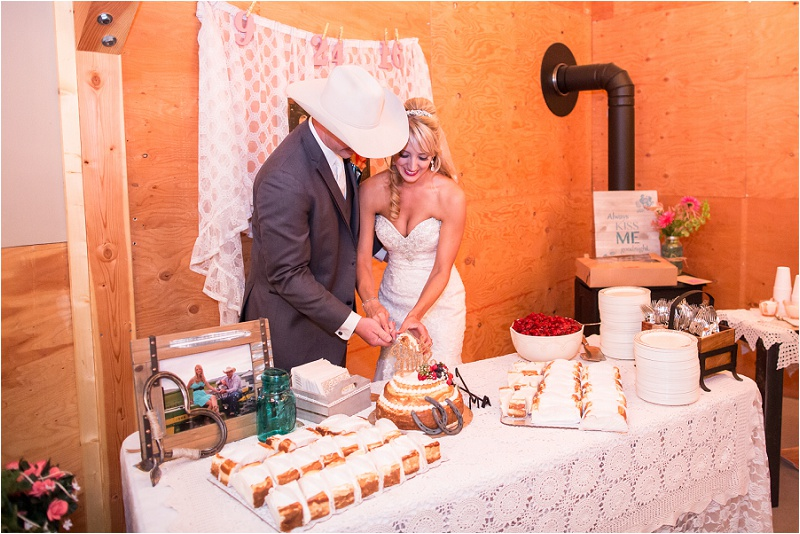Gardner View Ranch Wedding Venue Photographer Photo (78)