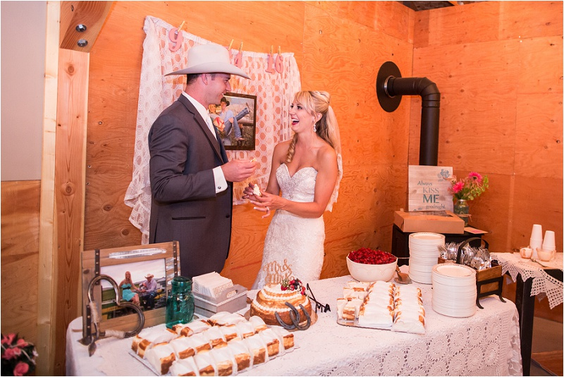 Gardner View Ranch Wedding Venue Photographer Photo (79)