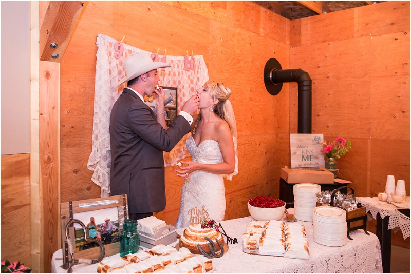 Gardner View Ranch Wedding Venue Photographer Photo (80)