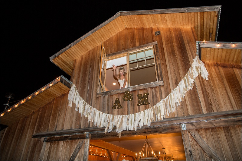Gardner View Ranch Wedding Venue Photographer Photo (84)