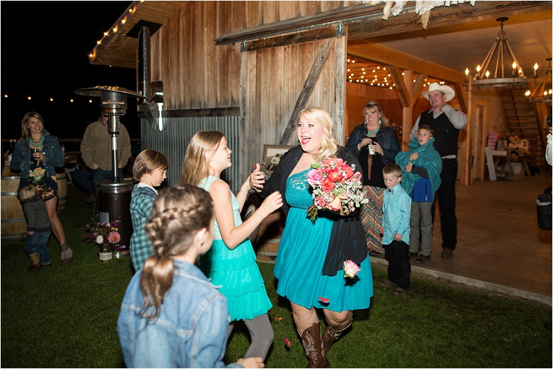 Gardner View Ranch Wedding Venue Photographer Photo (85)