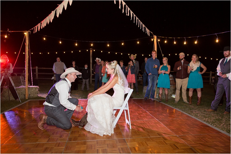 Gardner View Ranch Wedding Venue Photographer Photo (86)