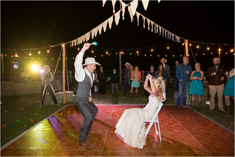 Gardner View Ranch Wedding Venue Photographer Photo (87)