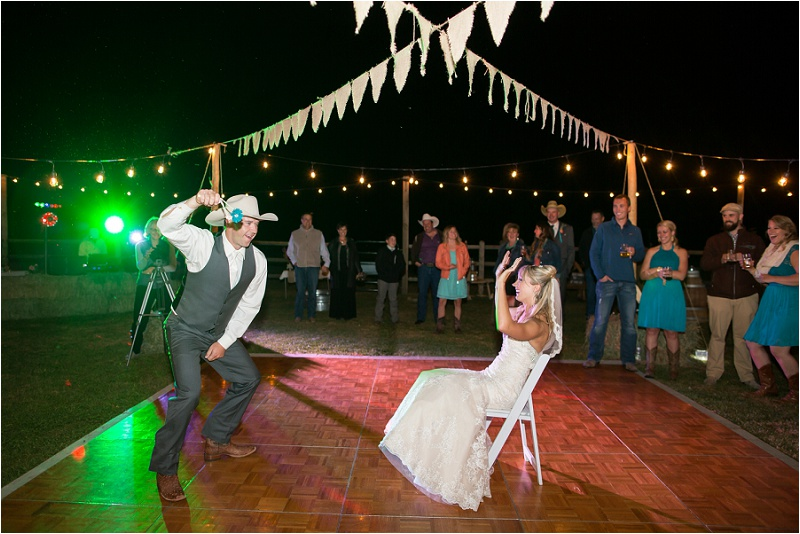Gardner View Ranch Wedding Venue Photographer Photo (88)